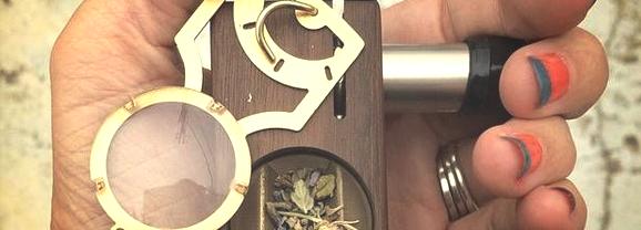 Vaporizers For Marijuana