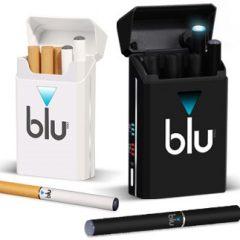 Blu Cigs  Review