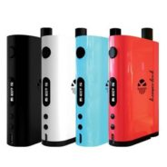Kangertech Nebox Starter Kit Review
