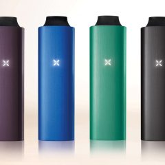 Herbal Vaporizers: A Lovable and Healthy Choice for Smokers