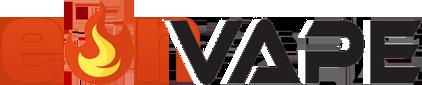 Eonvape.com