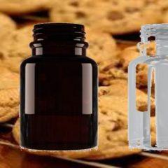 3 Premium and Best Price Cookie E-Liquid Review