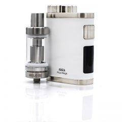 Eleaf iStick Pico Mega Kit Review
