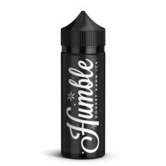 Ice Donkey Kahn E-Liquid by Humble Juice Co. Review
