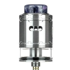 Wotofo Faris RDTA Review