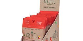 Hemp CBD Gummies by Pacific CBD Review